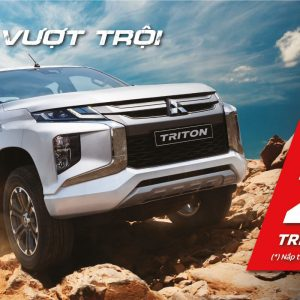 Triton_PROMO_Website-Banner_1920X800-opt1