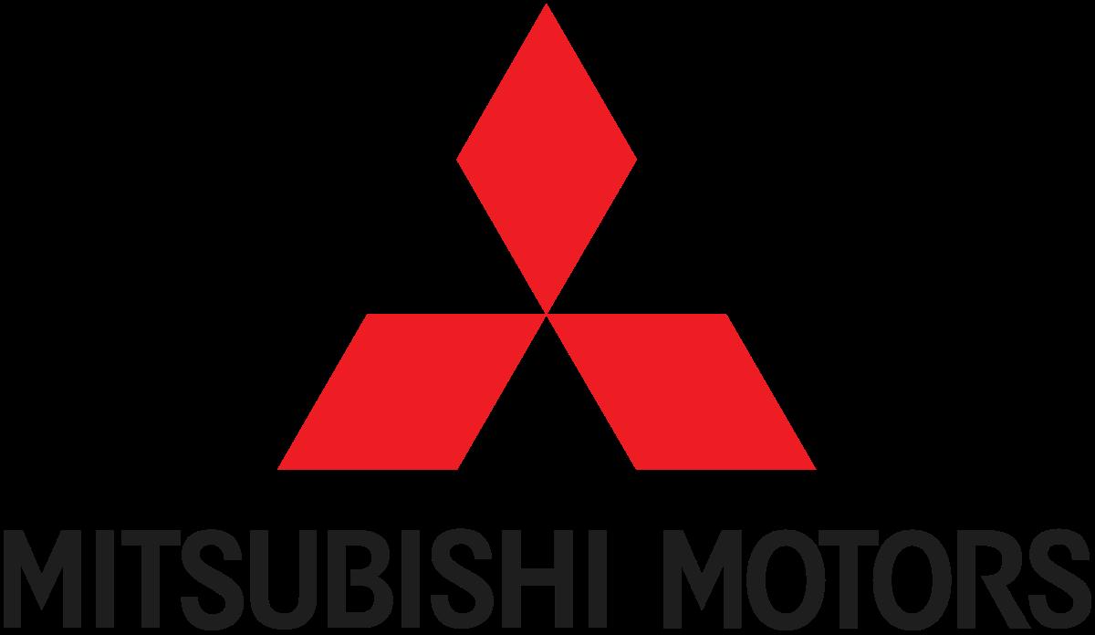 Mitsubishi Quảng Ngãi